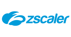 Zscaler goes public with a Lancor-placed CFO