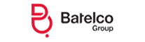 Batelco Group Logo